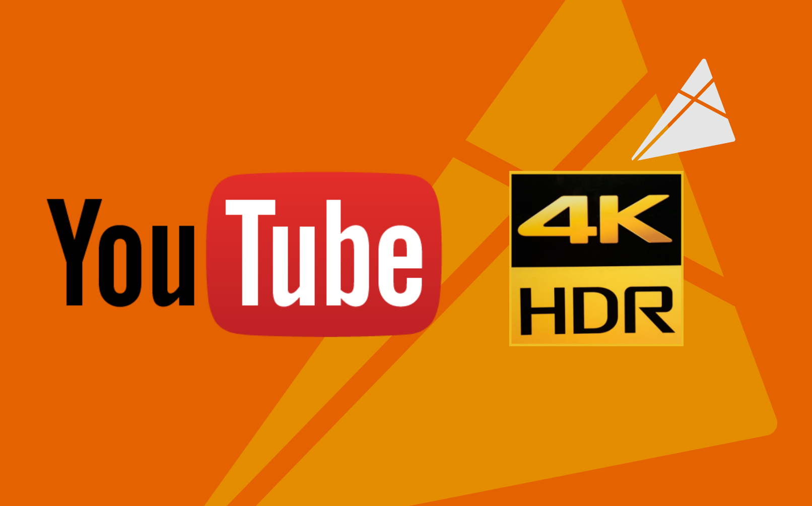 Youtube ya es compatible con videos HDR - Youtuber Today